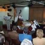 003 - Quinteto de Cuerdas de la Municipalidad de Rosario