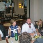 022 - Refrigerio. Zaeta, Nazor, Vairo, Maza y De Lorenzi