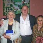 026 -  Salusso, Zaeta y Mujica