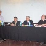 2009-08-29 - R. Consejo  S. LORENZO.