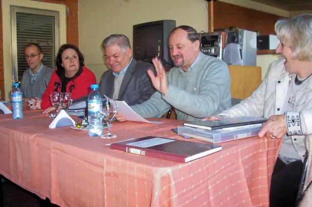 2008-06-28 - R. Reg. Centro A. Correa