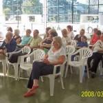 2008.03.15 - REUNION REGIONAL CENTRO A. Piamonte
