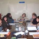 2010-06-05.  R. Regional Centro B. Colegio Médico. Sta. Fe.
