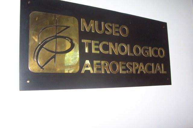 2010-10-15 - DISERTACIÓN SOBRE LA ASOCIACION EN R. CUARTO. DR. DE LORENZI