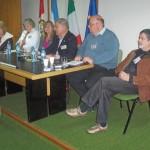 2010-04-10 - ASAMBLEA. CABECERA. El Trébol