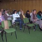2010-04-10 - ASAMBLEA. SECTOR DE DELEGADOS. El Trébol