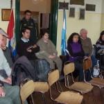 2010-05-15 - REUNION REG. SUR A. Venado Tuerto.