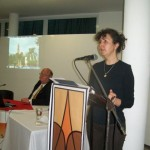 014 - Alfonsina Morzan.