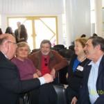 024 - Delegados asistentes.