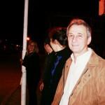 025 - Delegados paseando por la ciudad.