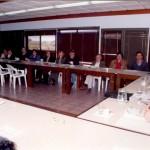 2002-04-20 - ASAMBLEA. EL TREBOL. Delegados.