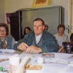 2002-09-21 - REUNION C. DIRECTIVO MOISES VILLE. Deliberaciones