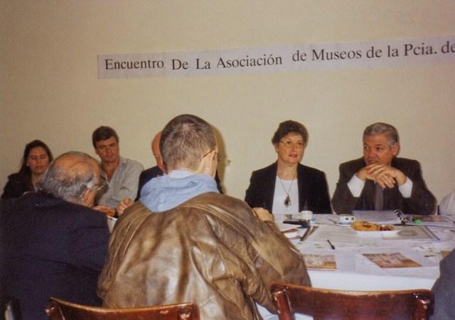 2002-09-21 - REUNION C. DIRECTIVO MOISES VILLE.