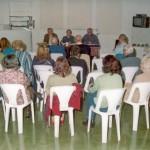 2003-09-23 - REUNION REGIONAL CENTRO A. PIAMONTE
