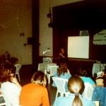 2004-09-18.-JORNADAS-MUSEOS-Y-EDUCACION.-SAN-JUSTO.-Exposición-Prof.-Olga-Nazor