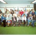2006-04-29 - CONSEJO DIRECTIVO. EL TREBOL. Asistentes