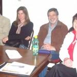 2010-09-11 - R. Consejo. Museos Arg. Asociados. S. Carlos Centro