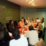 2011-05-30 R. Museos Arg. Mendoza-1