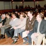 1998-06-05. 1º C. REGIONAL DE CULTURA DEL CENTRO SANTAFESINOEl Trébol.