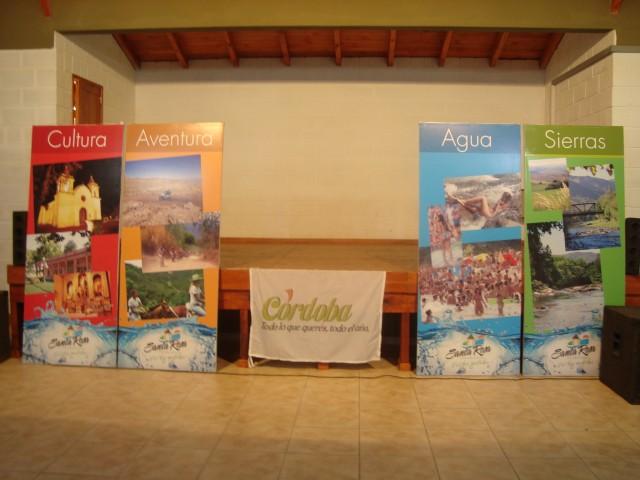 01 - Lugar deliberaciones V. Ciudad del Parque.