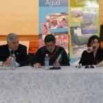 12 - Camino a una Len Nacional. De Lorenzi, Rayón y Troncoso