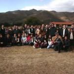26 - La Cumbrecita