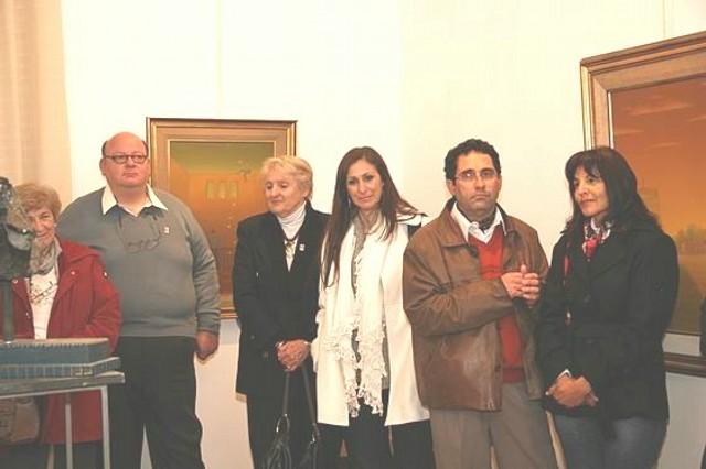 31-  Visita Museo Ruffinengo