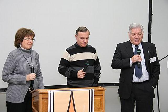 47 - Clausura. Nazor, Fissore y De Lorenzi
