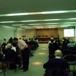 05-2011.04.29- XXXIX Encuentro ADIMRA- Mendoza-