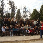 07-2011.04.29- XXXIX Encuentro ADIMRA- Mendoza