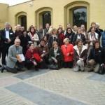 08-2011.04.29- XXXIX Encuentro ADIMRA- MENDOZA