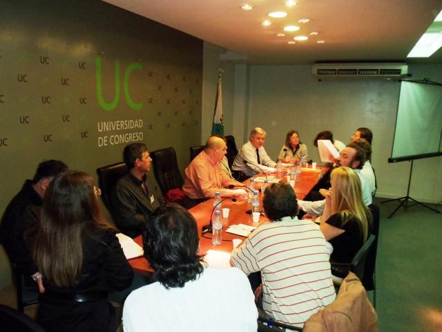 09-2011.05.30- R. Museos Arg. Mendoza. Ver Museos Argentinos.