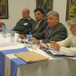 10-2011.05.28- Asamblea Asociación. El Trébol