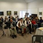 11-2011.05.28- Asamblea Asociación. El Trébol