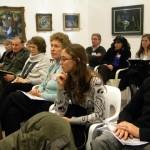 12-2011.05.28- Asamblea Asociación. El Trébol