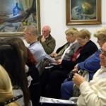 13-2011.05.28- Asamblea Asociación. El Trébol