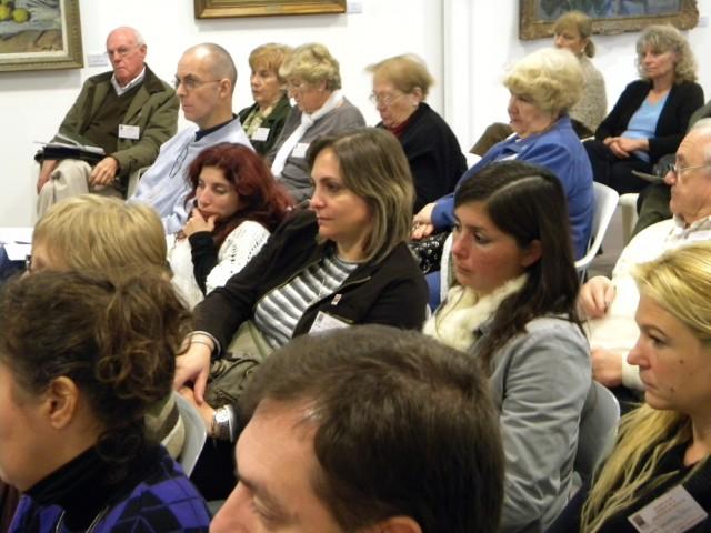14-2011.05.28- Asamblea Asociación. El Trébol
