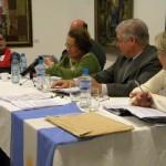 15-2011.05.28- C. Directivo Asociación. El Trébol