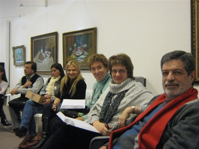 17-2011.05.28- C. Directivo Asociación. El Trébol