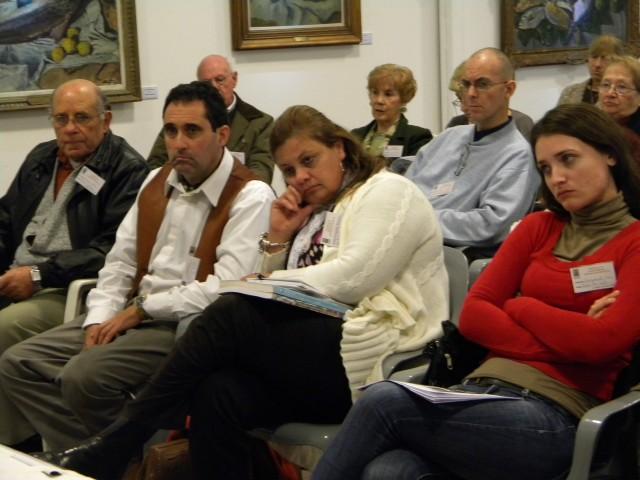 19-2011.05.28- C. Directivo Asociación. El Trébol