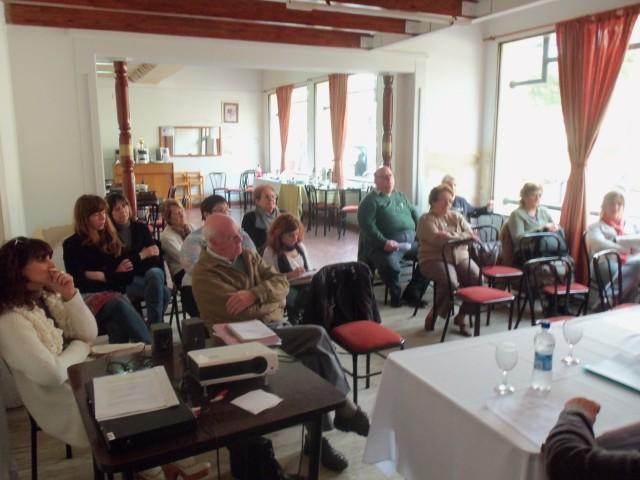 23-2011.09.03- R. REGIONAL CENTRO A. Correa