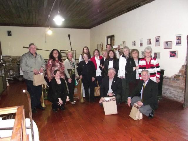 26-2011-10.14- M. INTER. DEL TRIGO AL PAN. Matilde