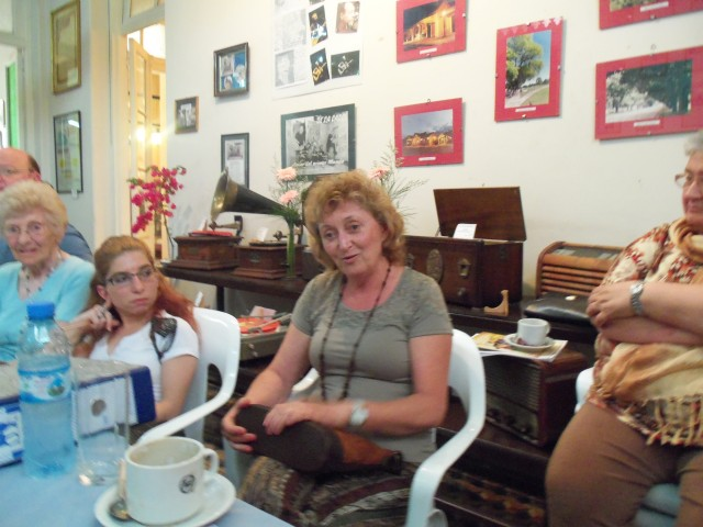 41-2011-11-12 - R. REG. CENTRO A. DISERTANTE T. MONCHIETTI Cda. ROSQUIN