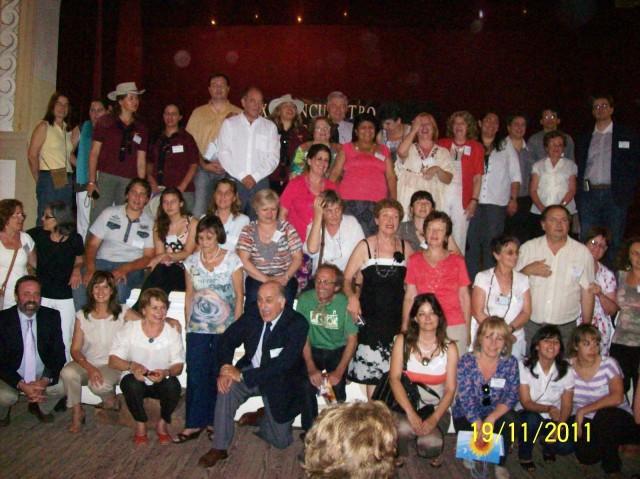 42-2011.11.19-40ºADIRMA. PARTICIPANTES. M. VILLE