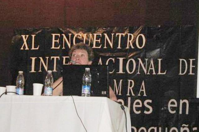 44-2011.11.19-40ºADIRMA. E. de Rosenthal. M. VILLE
