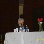 45-2011.11.19-40º ADIMRA. E. De Lorenzi. M. Ville.