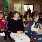 2012-07-28- REUNION REG. NORTE A. S. Justo