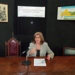 2012-10-27 - LOS MUSEOS FRENTE A LOS DESAFÍOS DE LOS TIEMPOS- LA CAPACITACIÓN ACADÉMICA DE RECURSOS HUMANOS. Lic. NAZOR 42º ADIMRA. FACULTAD DE INGENIERÍA. Bs. As.