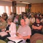 2012-4-23. ASAMBLEA. SECTOR DE DE ASISTENTES