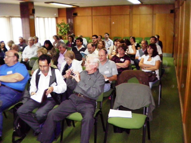 2012-4-23. ASAMBLEA. SECTOR DE ASISTENTES